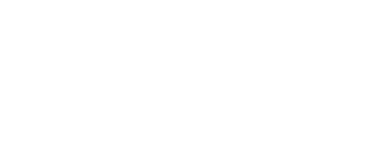 Green Mountain Valley School